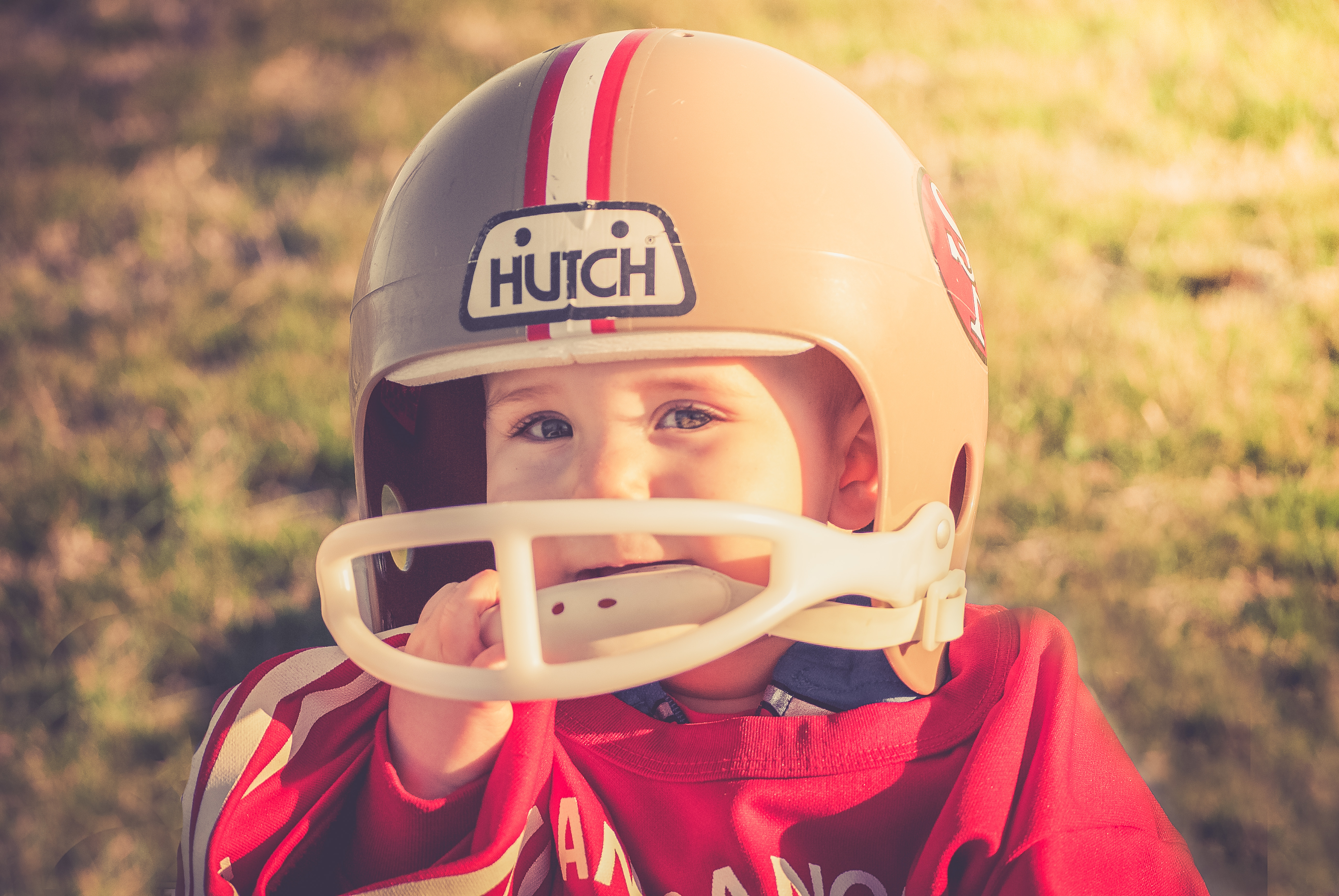 boy-football-pictures-9-Edit